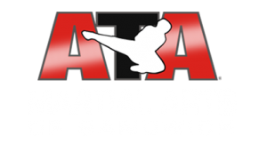 ATA Martial Arts of Sandwich logo